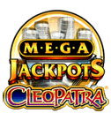 Cleopatra Slots at Kitty Bingo