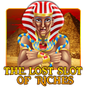 Lost Slot Of Riches Bingo Slots